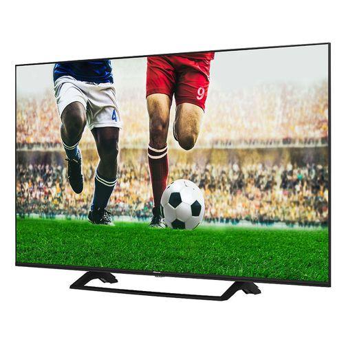 """купить Телевизор 65"""" LED TV Hisense 65A7300F, Black (3840x2160 UHD, SMART TV, PCI 1700Hz, DVB-T/T2/C/S2) в Кишинёве"""