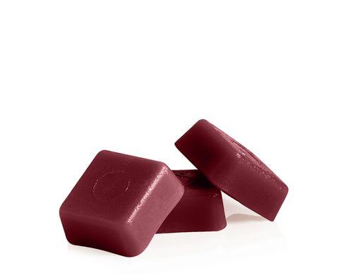 """купить Воск для деликатных зон """"Красное Вино""""-1 кг. в Кишинёве"""