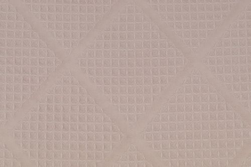 """купить Плед Pupilla """"Ekru"""", 100% акрил, 220х240 см в Кишинёве"""