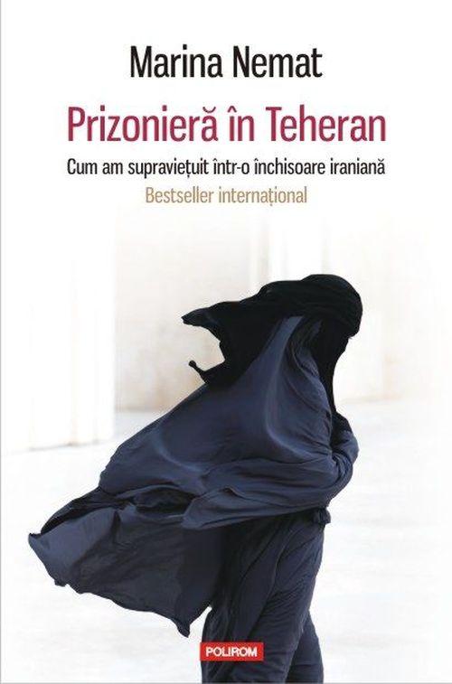 купить Заключенный в Тегеране в Кишинёве