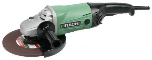 купить Болгарка (УШМ) Hitachi G23SU-NS в Кишинёве