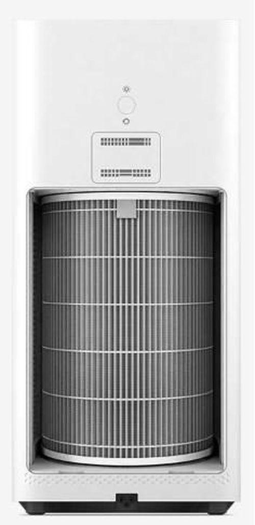 cumpără Purificator de aer Xiaomi Mi Air Purifier 2H (FJY4026GL) în Chișinău