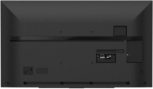 """cumpără Televizor LED 65"""" Smart Sony KD65X7055BAEP în Chișinău"""