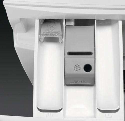 cumpără Mașină de spălat frontală AEG L6FBG41S Lavamat în Chișinău