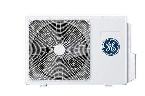 cumpără Aparat de aer conditionat tip split pe perete Inverter General Electric GES-NX35IN 12000 BTU în Chișinău
