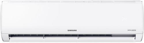 cumpără Aparat aer condiționat split Samsung AR09TXHQASINUA în Chișinău
