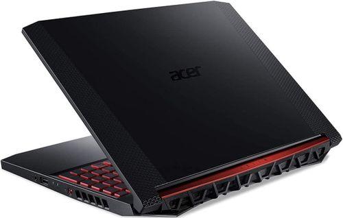 cumpără Laptop Acer Nitro 5 AN515-54-526C (NH.Q5VAA.006) în Chișinău