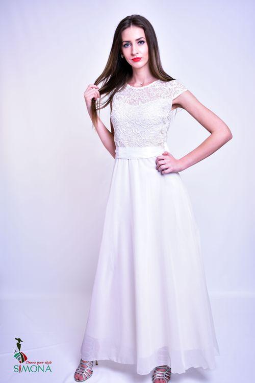 купить Платье Simona ID 2016 в Кишинёве