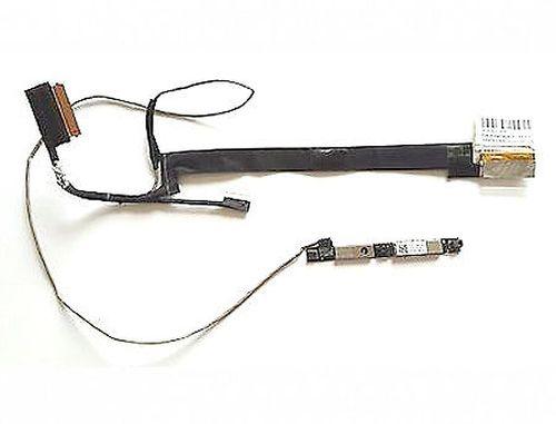 купить LCD CABLE - HP Spectre 13T-4100 x360 Convertible, DD0Y0DLC100 lcd cable for HP Spectre 13T-4100 x360 Convertible 2560x1440 в Кишинёве