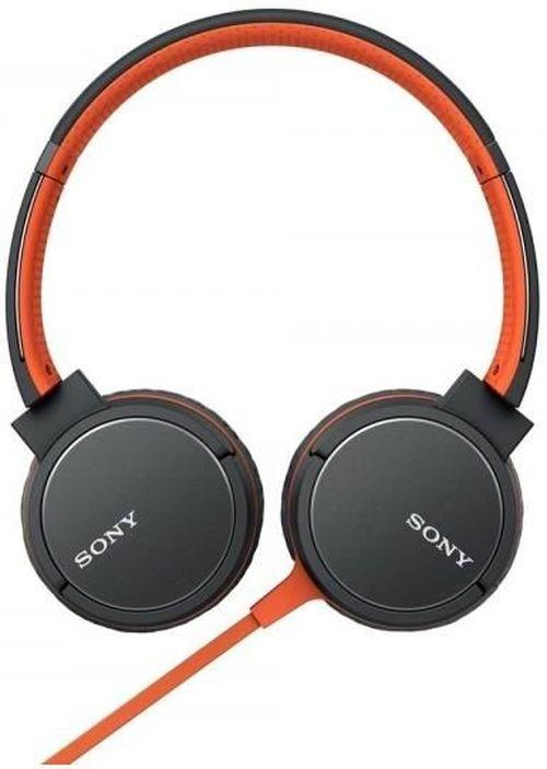 cumpără Cască cu microfon Sony MDR-ZX660APD în Chișinău