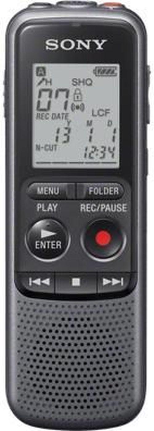 cumpără Reportofon Sony ICD-PX240 în Chișinău