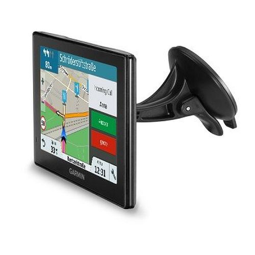"купить GARMIN Drive 51 LMT-S,  Licence map Europe+Moldova, 5.0"" LCD (480*272), MicroSD, Garmin Guidance 2.0, Junction view, Lane assist, Foursquare POIs, Lifetime traffic updates, Speaks street names, Trip planner, Battery life up to 1 hours, 170.8g в Кишинёве"