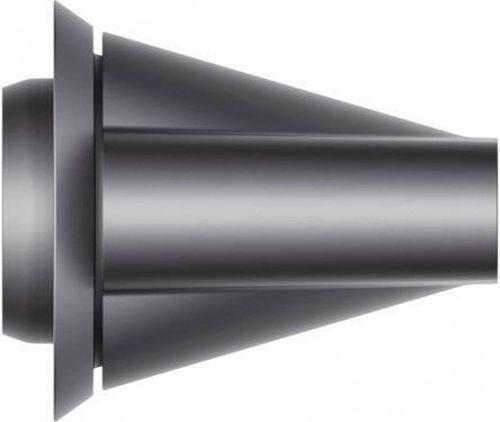 купить Фен Dyson HD01 Supersonic Black в Кишинёве