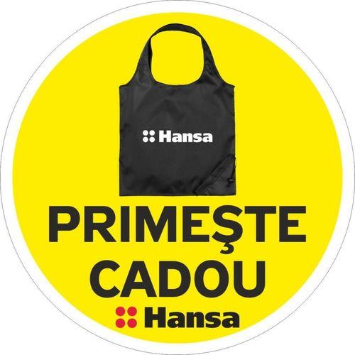 cumpără Cadou în Chișinău