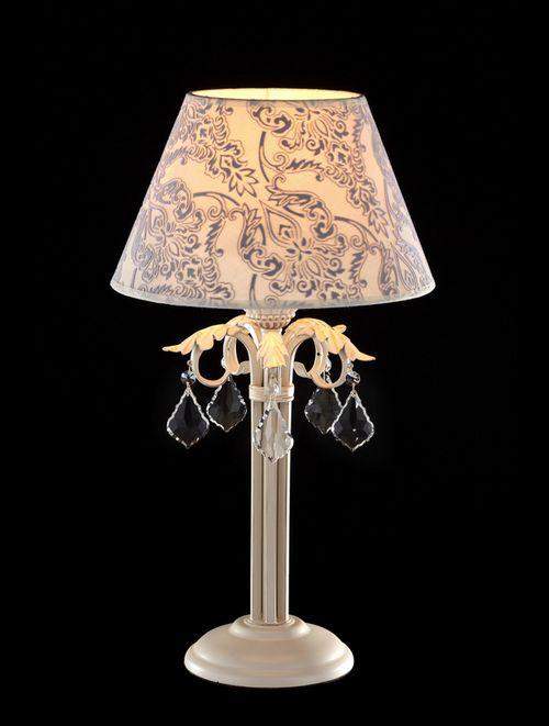 купить Настольная лампа ARM219-22-G в Кишинёве