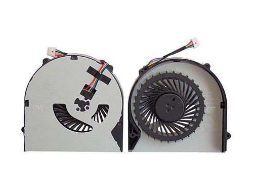 купить CPU Cooling Fan For Lenovo IdeaPad G580 G585 B480 B485 G480 G485 P580 P585 N580 N581 N585 N586 (INTEL) (4 pins) в Кишинёве