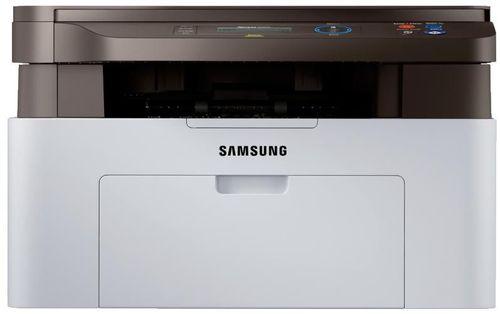 cumpără Multifuncțional Samsung SL-M2070/SEE în Chișinău