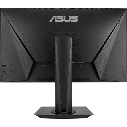 """купить Монитор LED 27"""" ASUS VG275Q Gaming в Кишинёве"""