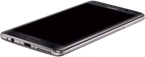 cumpără Smartphone Huawei Mate 9 Pro 64GB, Black în Chișinău