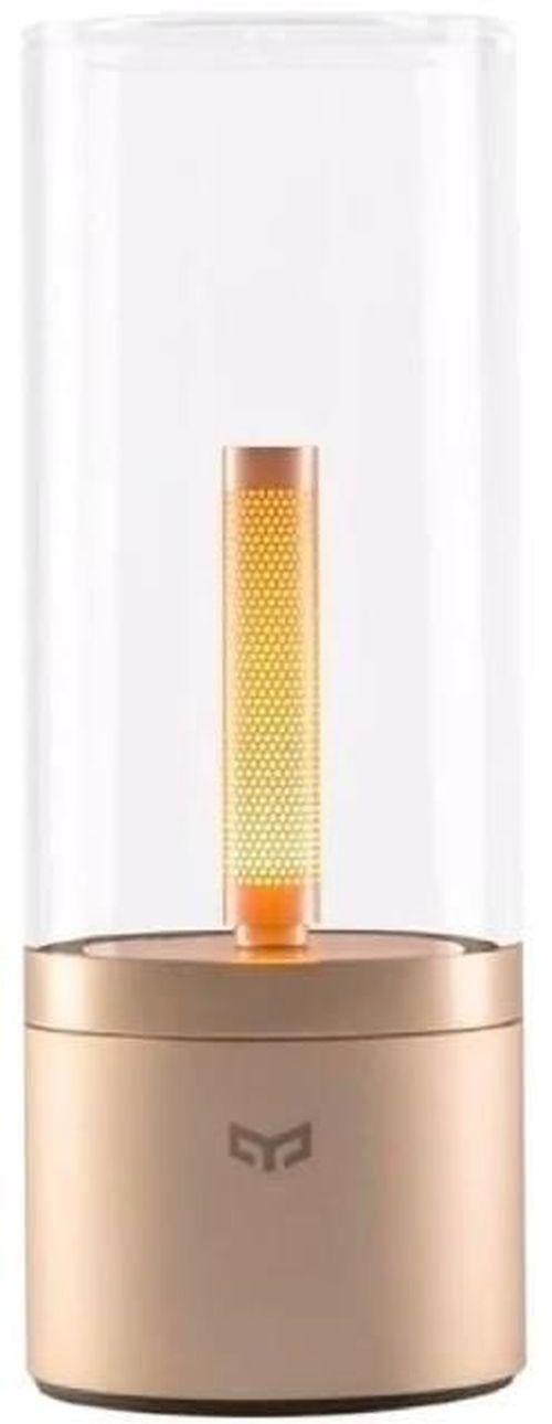 cumpără Lampă de masă și corp de iluminat Xiaomi Yeelight Ambiance Atmosphere în Chișinău