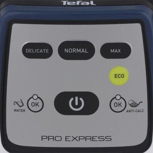 купить Утюг-парогенератор Tefal GV7850E0 Pro Express в Кишинёве