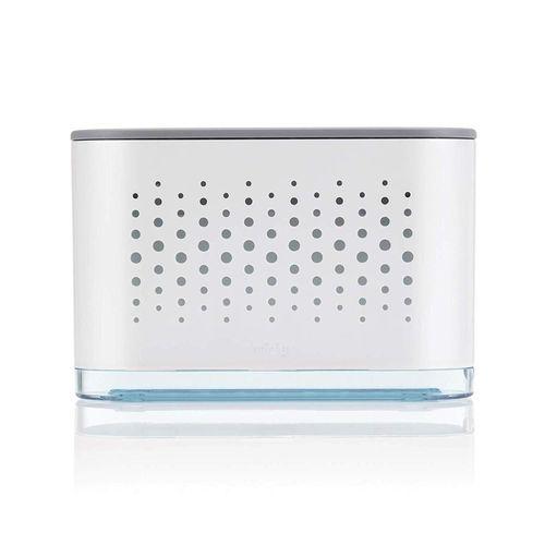 купить Аксессуар для кухни Minky TS10190100 Sink Tidy в Кишинёве