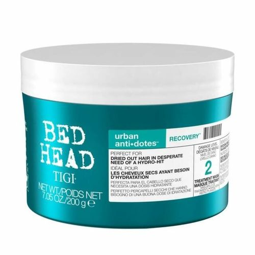 купить recovery treatment mask 200 ml в Кишинёве
