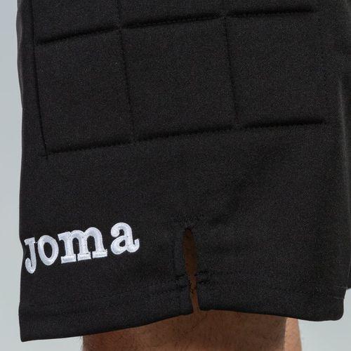 cumpără Pantaloni scurți de portar JOMA - PROTEC în Chișinău