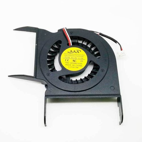 купить CPU Cooling Fan For Samsung R425 R428 R429 R430 R431 R439 R440 R478 R480 R403 RV408 RV410 (3 pins) в Кишинёве