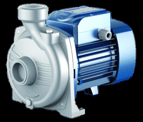 купить Центробежный насос с рабочим колесом открытого типа  INOX Pedrollo PRO-NGAm1A 0.75 кВт в Кишинёве