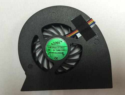 cumpără CPU Cooling Fan For Sony VPC-F (4 pins) în Chișinău