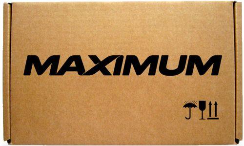 купить Источник бесперебойного питания APC SRT 5000VA RM 230V (SRT5KRMXLI) в Кишинёве