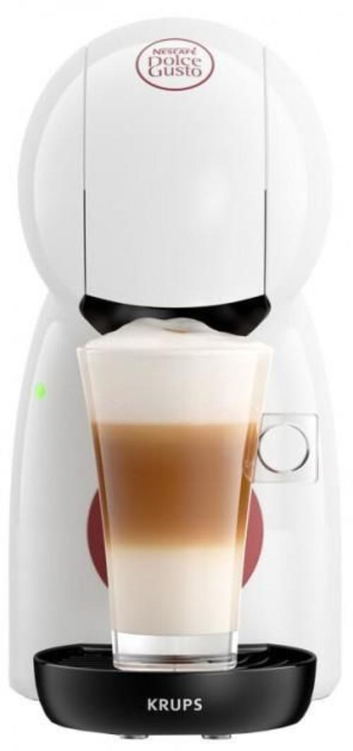 cumpără Automat de cafea cu capsule Krups KP1A0131 în Chișinău
