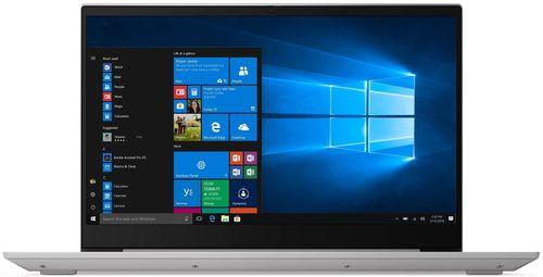 купить Ноутбук Lenovo IdeaPad S340-15WL (81N80092US) в Кишинёве