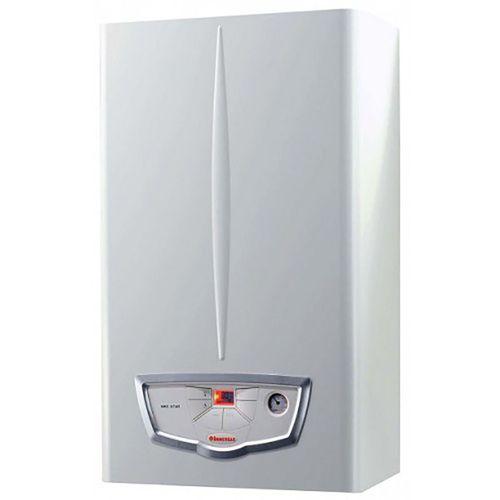 купить Газовый котел IMMERGAS Eolo Star 24 кВт в Кишинёве