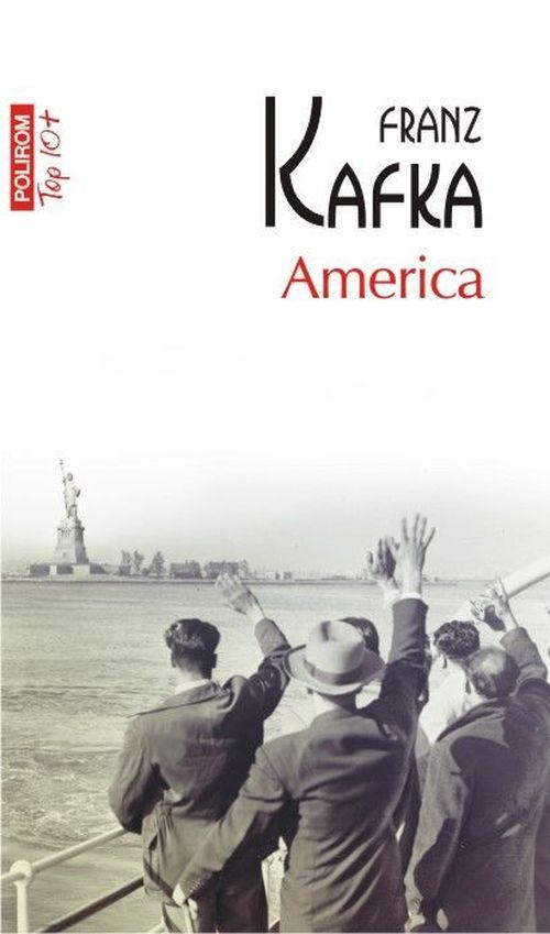 купить America в Кишинёве