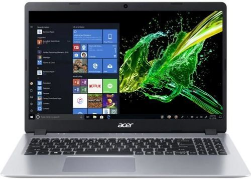 cumpără Laptop Acer A515-43-R19L, 8/HDD750 (NX.HG8AA.001) Aspire în Chișinău