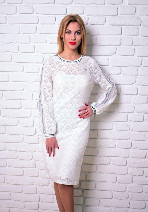 купить Платье Simona ID 3013 в Кишинёве