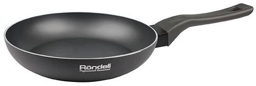 купить Сковорода Rondell RDA-581 Marengo в Кишинёве