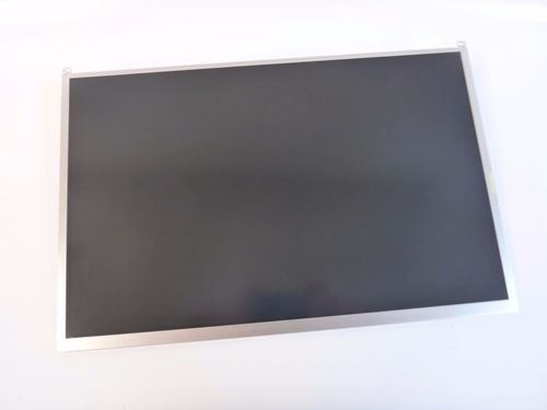 "купить Display 14.1"" LED 50 pins WXGA+ (1440x900) Brackets Up for Dell Latitude E6400  B141PW04 V.0 HW0A в Кишинёве"