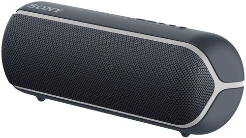 cumpără Boxă portativă Bluetooth Sony SRSXB22B în Chișinău