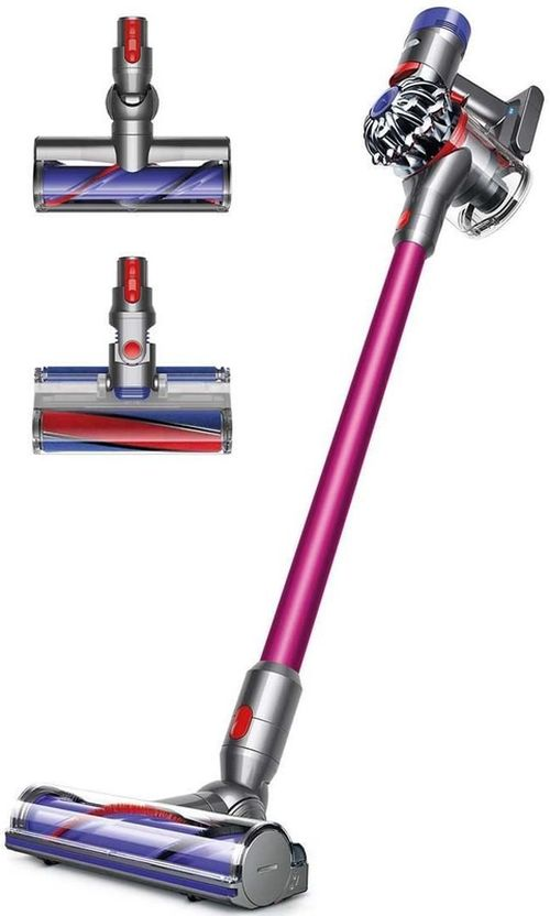 Dyson sv10 absolute v8 absolute дайсон дс 45 плюс