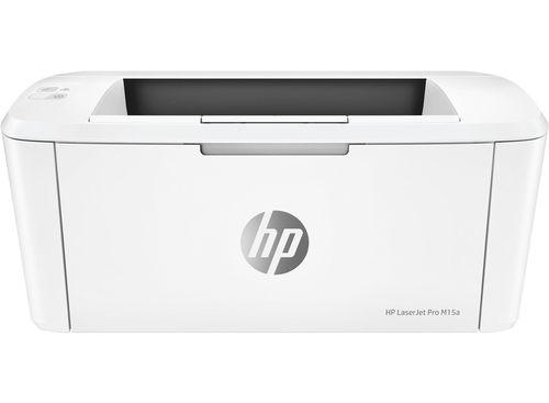 cumpără Imprimantă laser HP LaserJet PRO M15a în Chișinău