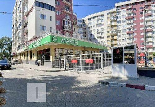 Apartament cu 3 camere, sect. Centru, str. Gheorghe Cașu.
