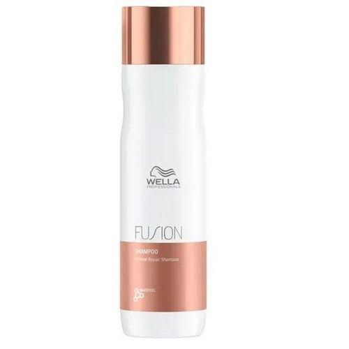 купить Fusion Intense Repair Shampoo 250Ml в Кишинёве