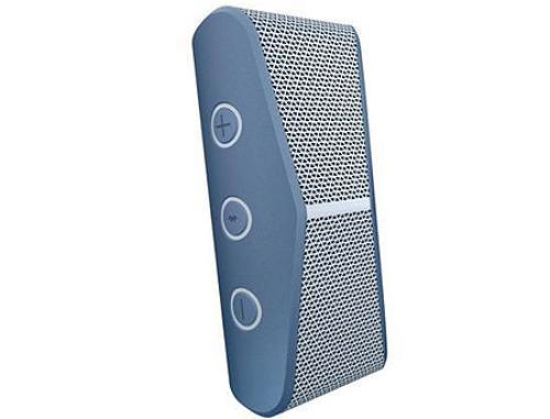 купить Logitech X300 Purple Mobile Wireless Stereo Speaker Bluetooth, 5-hour battery, 10 meters range, 984-000414 www в Кишинёве