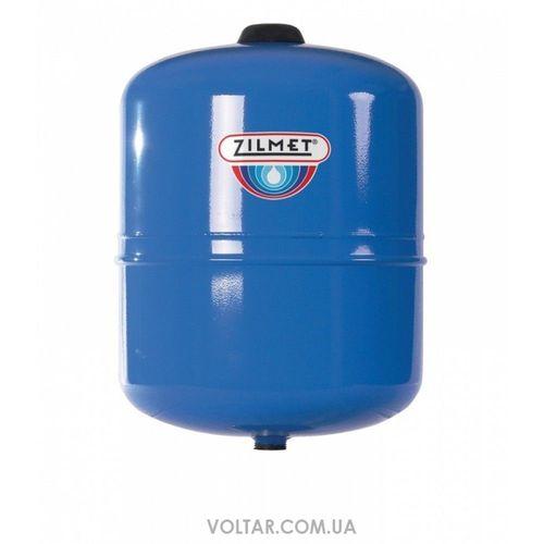 Расширительные баки для холодной воды ULTRA-PRO 50L