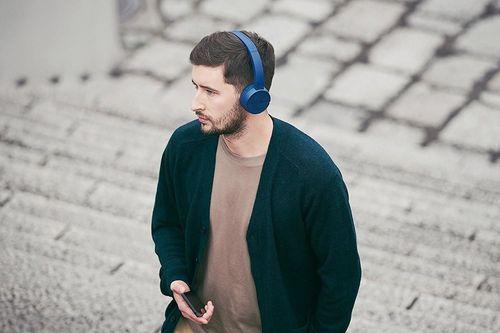 cumpără Cască fără fir Sony WHCH500L în Chișinău
