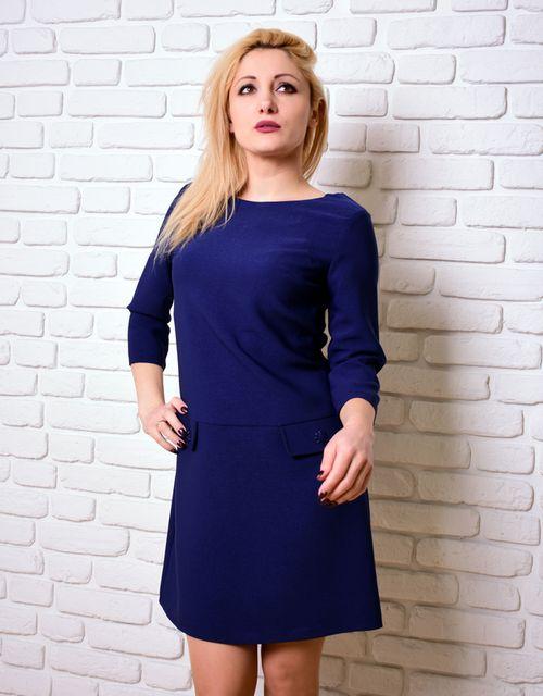 купить Платье Simona ID  7007 в Кишинёве