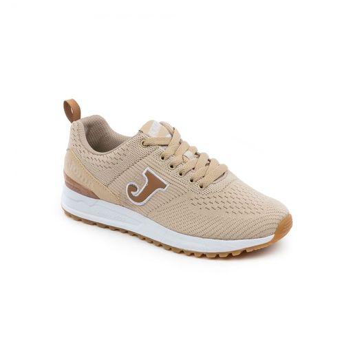 купить Спортивные кроссовки JOMA - C.800 WOMEN 925 BEIGE в Кишинёве